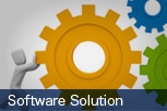Software Solution